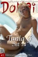 Tania G - Set 14