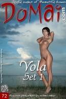 Vola - Set 1