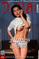 Agnes - Set 10