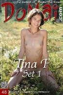 Tina F - Set 1