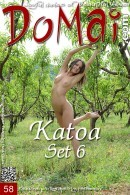 Katoa - Set 6