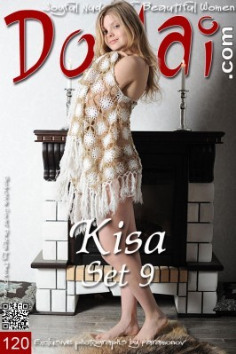 Kisa  from DOMAI