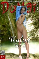Katoa in Set 8 gallery from DOMAI by Paramonov