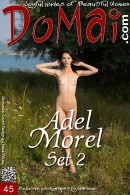 Adel Morel - Set 2