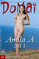 Amila A - Set 1