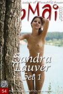 Sandra Lauver - Set 1