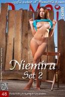 Niemira - Set 2