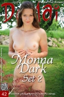 Monna Dark in Set 2 gallery from DOMAI by John Bloomberg