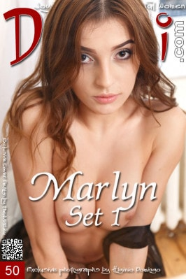 Marlyn  from DOMAI