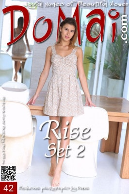 Rise  from DOMAI