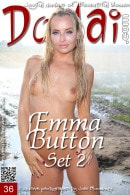 Emma Button in Set 2 gallery from DOMAI by John Bloomberg