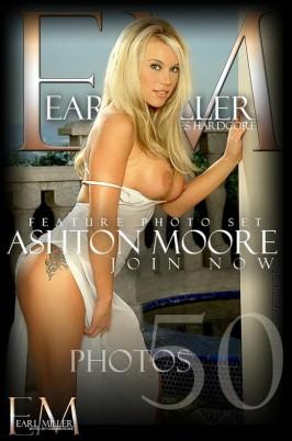 Ashton Moore  from EARLMILLER