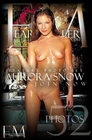 Aurora Snow in  gallery from EARLMILLER by Earl Miller
