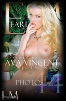 Ava Vincent in  gallery from EARLMILLER by Earl Miller