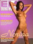 Norina