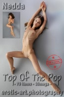 Nedda in Top of the Pop gallery from EROTIC-ART by JayGee