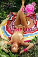 On The Rug