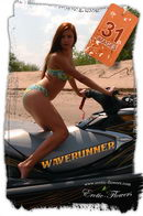 Dina in Waverunner gallery from EROTIC-FLOWERS