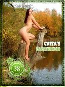 Cvetas Girlfriend