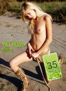 Off Road Part-2