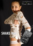 Shake-Rag