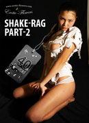 Shake-Rag Part-2