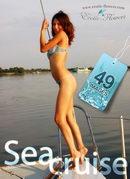 Adel - Sea Cruise