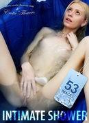 Intimate Shower