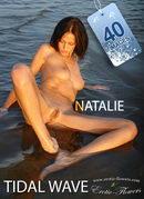 Natalie - Tidal wave