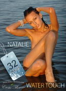 Natalie - Water touch