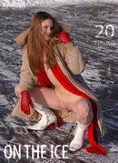 Karina - On The Ice