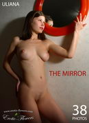 The Mirror