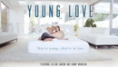 Jillian Janson - Young Love