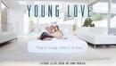 Jillian Janson - Young Love