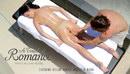 Dillion Harper - A Touch of Romance