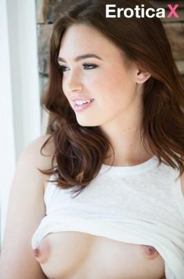 Jodi Taylor  from EROTICAX