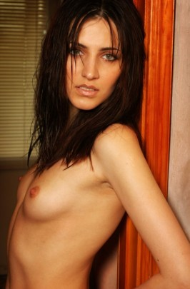 Isabel  from EROTICBEAUTY
