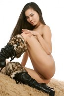 Aurika in Laos gallery from EROTICBEAUTY by Ingret