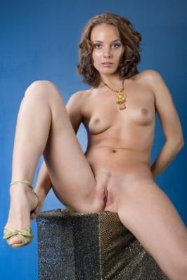 Eliane A  from EROTICBEAUTY