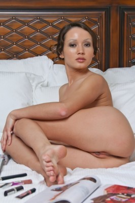 Gabriel A  from EROTICBEAUTY