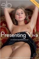 Presenting Viva