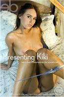 Presenting Kiki