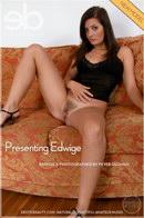 Presenting Edwige