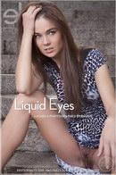 Liquid Eyes
