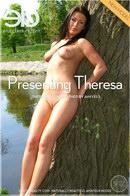 Presenting Theresa
