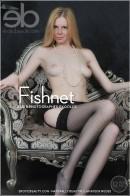 Gabi B - Fishnet