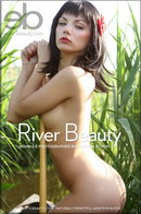 River Beauty