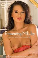 Presenting Mili Jay