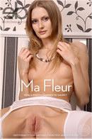 Rina A - Ma Fleur