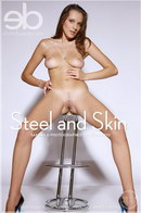 Steel and Skin